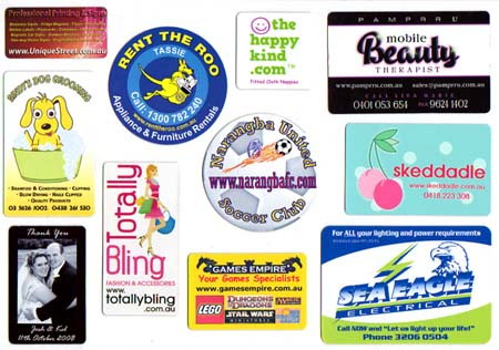 Fridge Magnet Designs Fridge Magnets Custom Shape
